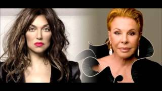 Keti Garbi & Ornella Vanoni - Buona Vita