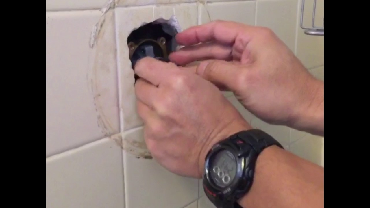 No Hot Water In Shower Why This Happened And How To Fix It 8 Effective Ways