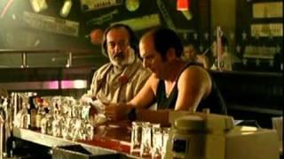 Взять Тарантину  - 5 серия (2005)