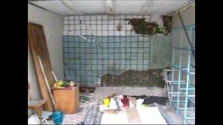 видео Капитальный ремонт квартиры доверьте профессионалам.