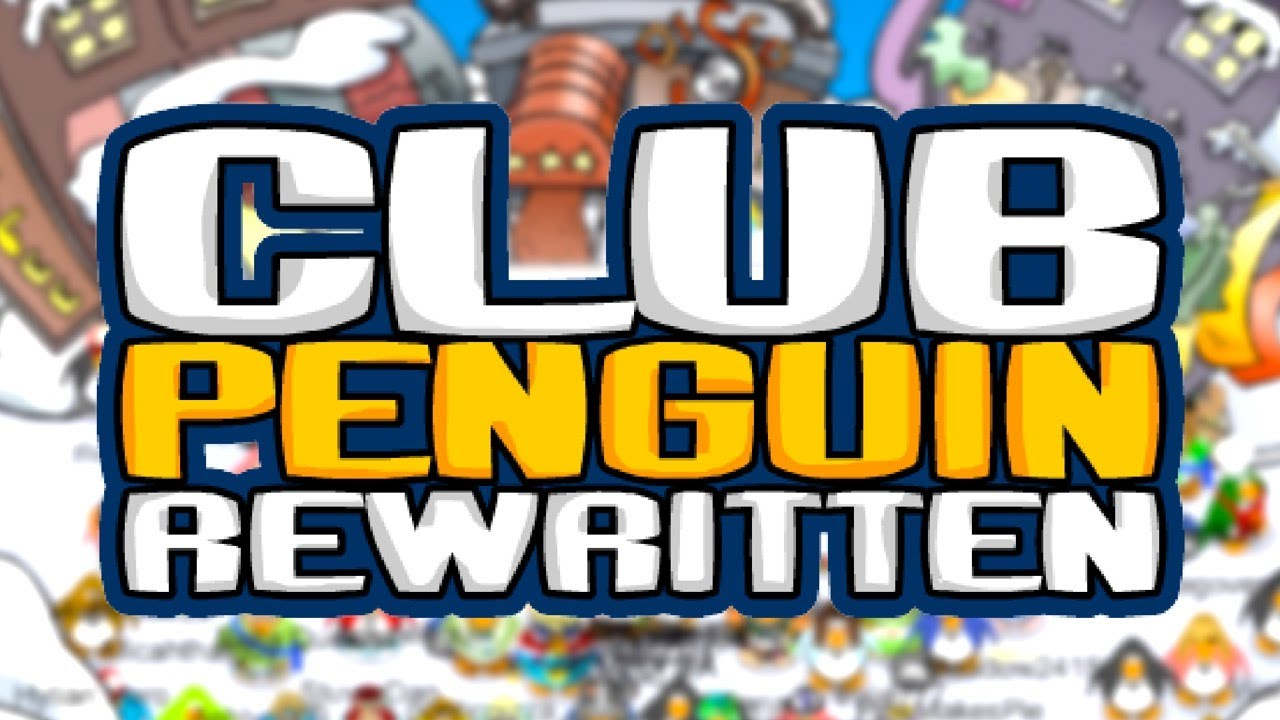 Buying Every Item In The Club Penguin Catalog! [LIVE]