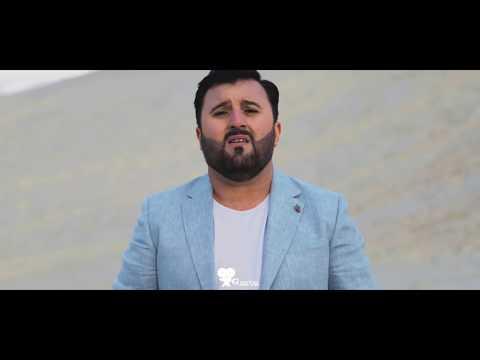 Rafael Tunyan - Yerku Xent Sirahar