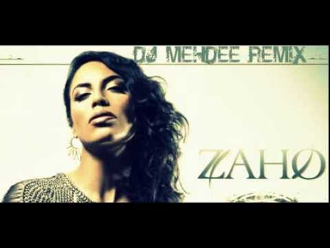 zaho incomprise mp3 gratuit