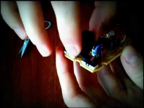 В интернет-магазине эльдорадо можно купить компьютерную мышь с гарантией и доставкой. Компьютеры и ноутбуки / устройства ввода / компьютерные мыши. Товары 1—12. Мышь trust yvi wireless mini mouse 18519.