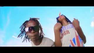 Londa By JimCity D'Dancehall & Brian Weiyz Ft Yung Mulo BMG (Official Video)