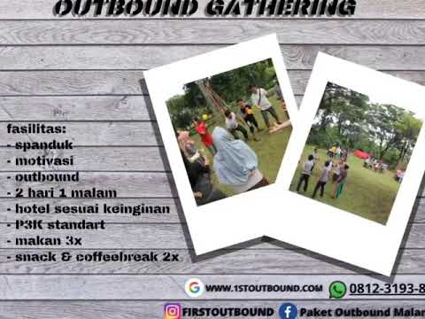 telp/wa,081-231-938-011,-outbound-training