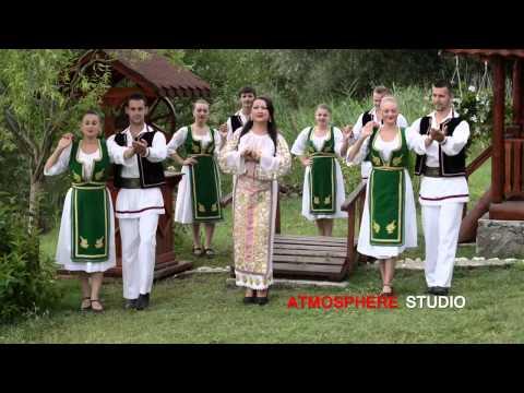 Iuliana Tatar - Astazi te sarbatorim