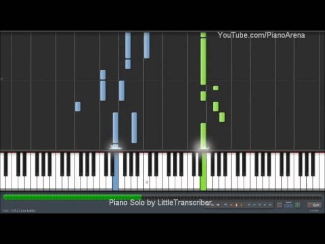 flo-rida-whistle-piano-cover-by-littletranscriber-pianoarena