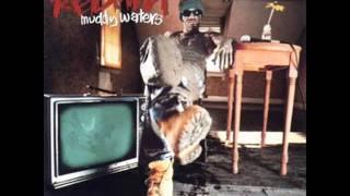 Redman - Smoke Buddah Instrumental