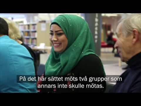 "Arvsfonden   2017   ""IT-Guide Sweden"