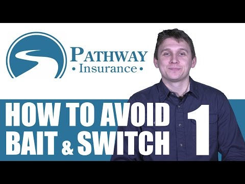 Truck Insurance Quotes – 800-998-0662