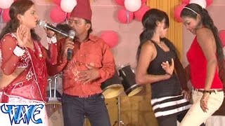 जवानी बहियाता रजऊ - Machhar Jobane Me Katata | Paro Rani | Bhojpuri Hit Song