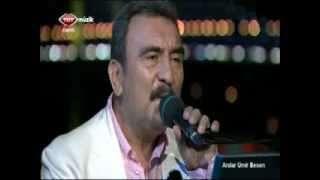 ÜMİT BESEN ANILAR (FULL PROGRAM) / 21.8.2013