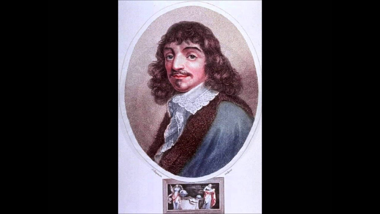 rene descartes discourse on the method summary and analysis rene descartes discourse on the method summary and analysis
