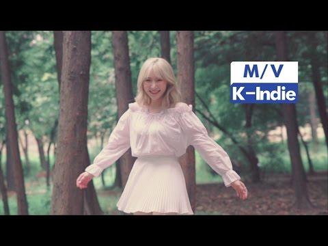 [M/V] DJ Hanmin, Flawless, DizzySunn - Thank You (Feat. Soyeon of Laboum)