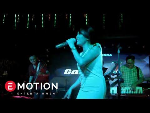 Pergi Pagi Pulang Pagi - Armada Band  (Cassandra Band Cover)