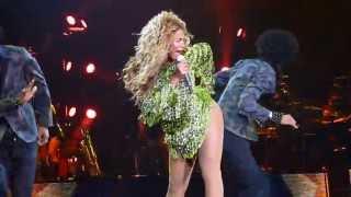 Beyoncé - Why Don