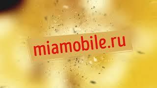 Про кредиты в miamobile.ru