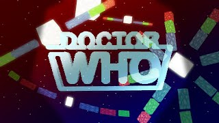 Fifth Doctor Titles - Minecraft Doctor Who