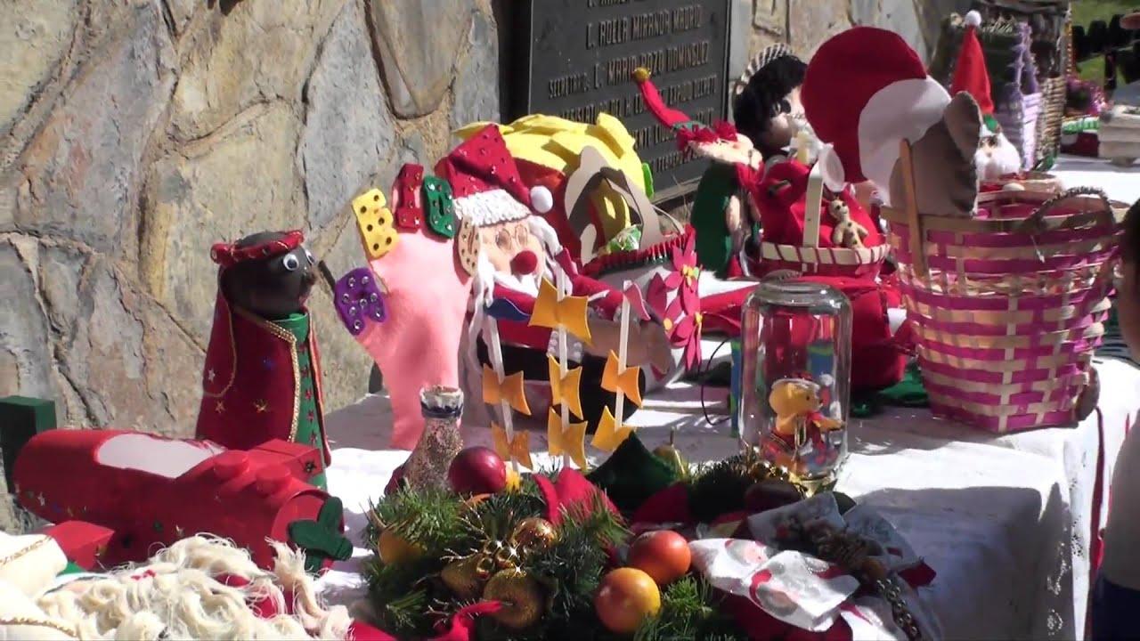 Huitzuco adornos navide os por diferentes jardin de ni os for Adornos para jardin caseros