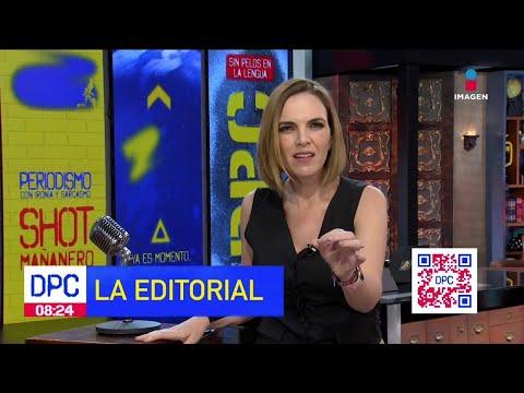 Editorial de Pamela Cerdeira   La recuperación del empleo es más difícil para las mujeres