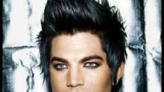 If I Had You Adam Lambert (Jason Nevins Remix)
