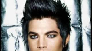 If I Had You Adam Lambert (Jason Nevins Remix)
