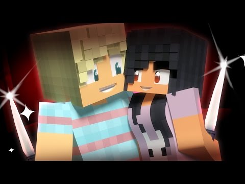 The Perfect Couple! | Minecraft Murder