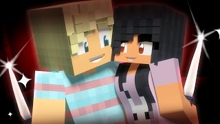 the-perfect-couple-minecraft-murder