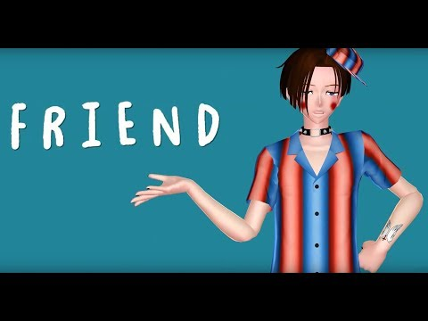 Full Download] Toy Freddy Bonnie Balloon Boy Friends Mmd X Fnaf2