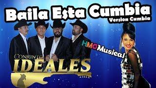 Baila Esta Cumbia - Conjunto Ideales || Promocional || 2018