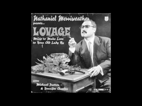 Lovage Feat. Trugoy - Tea Time With Maseo