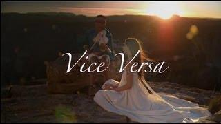 ATB & Armin Van Buuren - Vice Versa (1 hour)