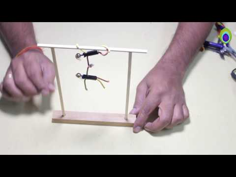 DIY How to make office table showpiece |Modern art made from useless cable|Wire