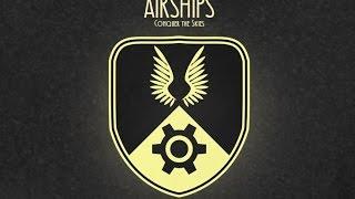 Airships Conquer the Skies Folge 05 Alles Klar zum Rammen