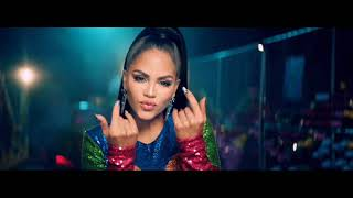Runaway ( Sebastián Yatra, Daddy Yankee, Natti Natasha   ft Jonas)