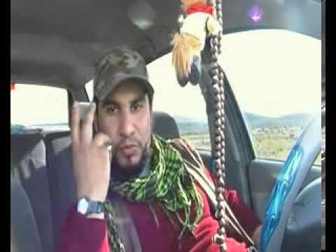 3angour yetjan 3al 200 dinar w lehkouma