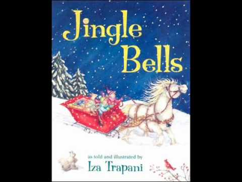 Jingle Bells (Karaoke)