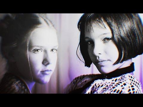 Lolita & Mathilda