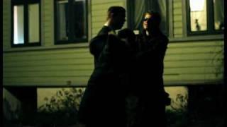 """Kortfilm - """"I egne hender"""", 2010"""