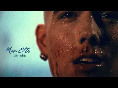 Max Elto - Citylights