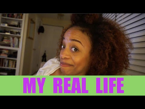 MY REAL LIFE | EP 3 - What I do for a Living, Meet Kay, Multiple Cities in One Week