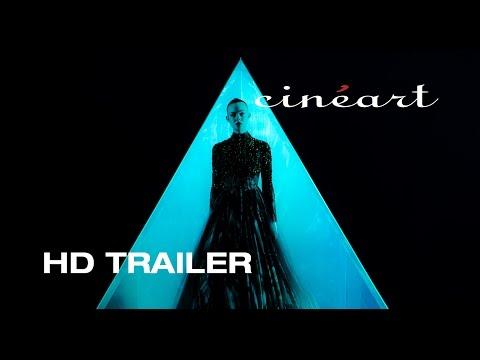 THE NEON DEMON - Officiële trailer - vanaf nu in de bioscoop