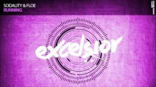Sodality & FloE - Running (Radio Edit)