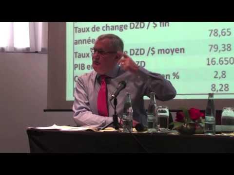 Monnaie et Finance dans le contexte économique actuel