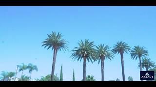 2075 E Appleton st #21 Long Beach, CA