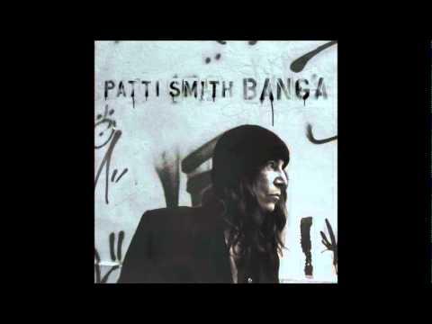 Patti Smith - Nine