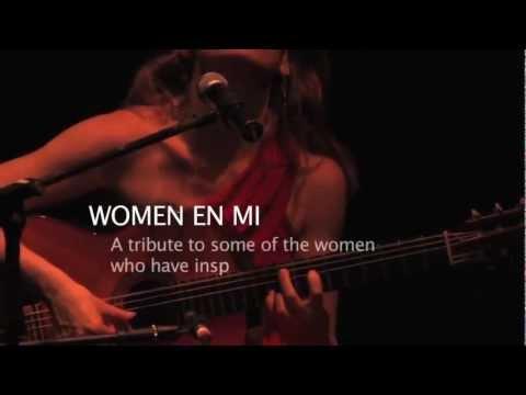 Women en Mi (spot)