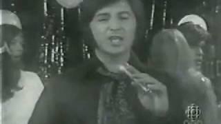 Jean Nichol - Oh Lady Mary