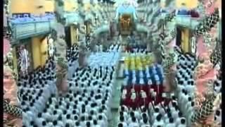 nét độc đáo của nhạc lễ Cao Đài